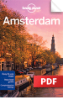 <strong>Amsterdam</strong> - Old South & De Pijp (Chapter)