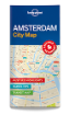 <strong>Amsterdam</strong> City Map