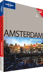 Amsterdam Encounter Guide