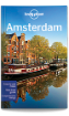 <strong>Amsterdam</strong> city guide