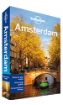 Amsterdam city guide - 9th edition