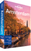 Amsterdam &lt;strong&gt;city&lt;/strong&gt; guide