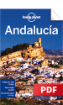 Andalucia - Jaen Province (Chapter)