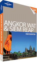 Angkor Wat & Siem Reap Encounter guide