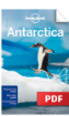 Antarctica - East Antarctica & The <strong>South</strong> Pole (Chapter)