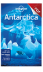 Antarctica - East Antarctica & the South Pole (PDF Chapter)
