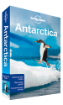<strong>Antarctica</strong> travel guide
