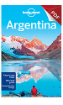 Argentina - Bariloche & the Lake District (PDF Chapter)