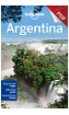 <strong>Argentina</strong> - Bariloche & the Lake District (Chapter)