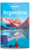 <strong>Argentina</strong> travel guide - 10th edition