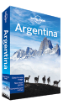 Argentina travel guide - 8th edition