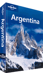 Argentina Travel Guide