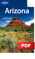 Arizona travel guide 2