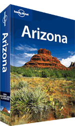 Arizona travel guide