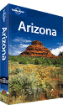 &lt;strong&gt;Arizona&lt;/strong&gt; travel guide