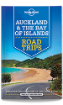 Auckland & Bay of <strong>Islands</strong> Road Trips
