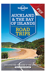 Aukland & the Bay of Islands Best Trips