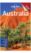 Australia - Outback Queensland & Gulf <strong>Savannah</strong> (PDF Chapter)
