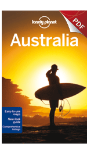 Australia - Adelaide & South Australia (Chapter) by Lonely Planet