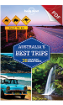 Australia's Best Trips - New South Wales & The Australian Capital <strong>Territory</strong> (PDF Chapter)