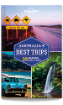 <strong>Australia</strong>'s Best Trips