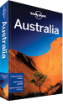 <strong>Australia</strong> travel guide