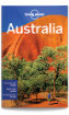 <strong>Australia</strong> travel guide - 18th edition