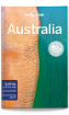 <strong>Australia</strong> travel guide - 19th edition