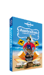 Australian Language &amp; Culture