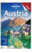 <strong>Austria</strong> - Plan your trip (PDF Chapter)