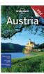 Austria - Understand Austria & Survival Guide (Chapter)