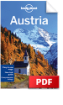 &lt;strong&gt;Austria&lt;/strong&gt; - Planning your trip (Chapter)