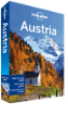 Austria travel guide - 6th Edi...