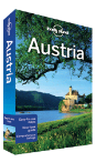 Austria travel guide - 7th edition