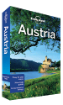 <strong>Austria</strong> travel guide - 7th edition