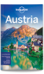 Austria travel guide - 8th edition
