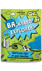 Backyard Explorer