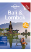 Bali & Lombok - Central Mountains (PDF Chapter)