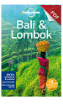 <strong>Bali</strong> & Lombok - Central Mountains (PDF Chapter)