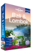 Bali & <strong>Lombok</strong> travel guide