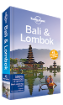 <strong>Bali</strong> & Lombok travel guide - 15th edition
