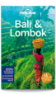 <strong>Bali</strong> & Lombok travel guide - 16th edition