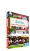 Baltic Phrasebook