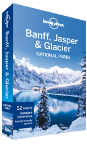 Banff, Jasper & Glacier National Park guide