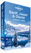 Banff, Jasper & <strong>Glacier</strong> National Park guide
