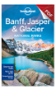 Banff, <strong>Jasper</strong> & Glacier National Parks - <strong>Around</strong> Banff National Park (Chapter)