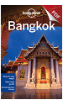 Bangkok - Thewet & Dusit (PDF Chapter)