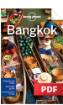 Bangkok - Thewet &amp; Dusit (Chapter)