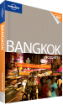 Bangkok Encounter guide - 3rd Edition