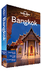 Bangkok city guide - 11th edition